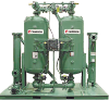 Desi-Mass H - Heatless Dessicant Dryer - Image