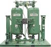 Desi-Mass H - Heatless Dessicant Dryer