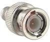 connector,rf coaxial,bnc commercial strplug,crimp-crimp,for belden 8281,50 ohm -- 70142891