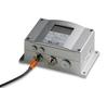 BAROCAP® Digital Barometer -- PTB330A