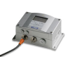 BAROCAP® Digital Barometer -- PTB330B