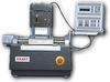 Grinding System -- EXAKT 400 CS - Image