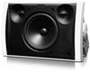 Home Audio, Outdoor Speaker -- Voyager Metro Outdoor Speaker