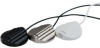 The Micros Microphone -- M60 Miniaturized Condenser Installed Sound Microphone