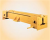 BRIDGE CRANE END TRUCK KITS -- H81124ET-1/2