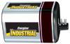 Industrial Alkaline Battery -- EN529 - Image