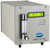 ANATEL Ultrapure-100, Liquid Particle Counter -- 2086704-01 - Image