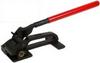 Heavy Duty Feedwheel Tensioner - Industrial Grade -- MIP1400