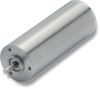 Brushless Slotless DC Motor -- 22ECS60 ULTRA EC -Image