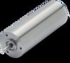 Ultra EC Brushless DC Motor -- 22ECS60 ULTRA EC