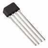 Current Sensors -- MLX91209LVA-CAA-002-CR-ND -Image