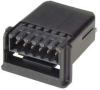 Expansion Module,Remote Reset,Modbus RTU -- 6PXK9