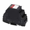 Power Distribution, Surge Protectors -- 2882459-ND