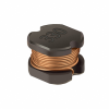 Fixed Inductors -- SDE0403A-3R3MTR-ND -Image