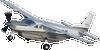 Turboprop -- Cessna Grand Caravan EX