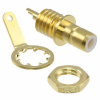 Coaxial Connectors (RF) -- H122978-ND -Image