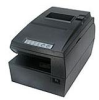 Hybrid Printer -- HSP7000 - Image