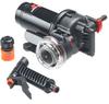 Aqua Jet Washdown System -- WD Pump 3.5