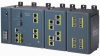 Industrial Ethernet Switches -- 3000 Series