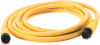 889 DC Micro Cable -- 889D-F4HJDM-20 -Image