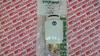HUBBELL 5666N ( PLUG 15AMP 2POLE 250V NEMA 6-15 WHITE ) -Image
