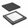 RF Transceiver ICs -- 1564-1014-1-ND - Image