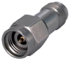 Between Series Adapter -- 33SK-PC24-50-1E - Image
