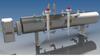 High-Capacity Steam Generator -- MVSGI -Image