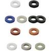 Resin Washers -- FWSJM Series