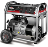 Briggs & Stratton 30469 - 6000 Watt Portable Generator -- Model 30469 - Image