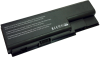 ACER 1010872903 Laptop Battery -- 1010872903 - Image