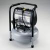 Air Compressor - Oil-less Rocking Piston -- OF302-15B