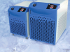 S Series Chiller -- S1K - Image