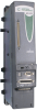 MDS Series Multi-Axis Modular Drive Systems -- MD-434