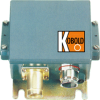 KAS/KPS - Pressure Switches - Image