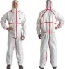 3M 4565 Series Disposable Protective Coveralls -- sc-17-623-359 - Image