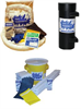 TRUCKERS SPILL RESPONSE KITS -- H8155