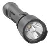 Razor LED Flashlight -- 120-60100 - Image