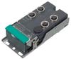 AS-Interface Actuator Module -- VAA-4A-G12-EA2L