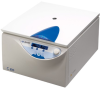 Awel CF20 Classical Ventilated Benchtop Centrifuge - Image