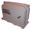 Custom Split Power Speed Reducers -- Custom Split Power Speed Reducers