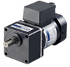 V Series Induction Motors -- vhi560s2t-300