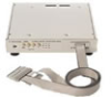 DigRF Digital Acquisition Probe -- Keysight Agilent HP N4850A