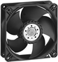 Axial Compact DC Fans -- 4418 /2HHP -Image