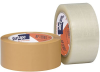 Performance Grade Acrylic Packaging Tape -- AP 301