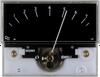 Presentor - FR Series Analogue Meter -- FR29W