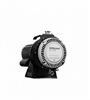 SCROLLVAC Scroll Vacuum Pumps -- SC 15 D - Image