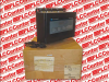 DECODER DUAL FOR BAR CODE SYSTEM -- 2755DD1A