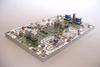 RF Power Amplifier Pallet -- LDV75M-R