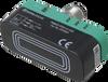 Inductive positioning system -- PMI40-F90-U-V15